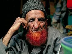 reve-barbe-islam