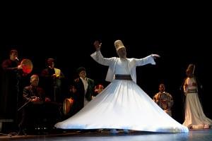 reve-danse-islam