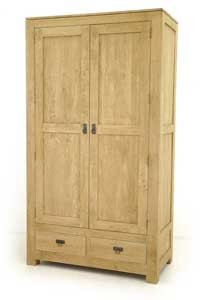 r ver d 39 armoire en islam. Black Bedroom Furniture Sets. Home Design Ideas