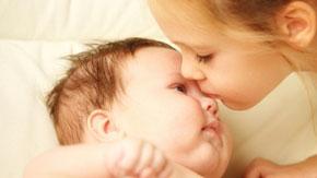 rever-de-baiser