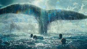 rever-de-baleine