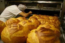 rever-de-boulanger