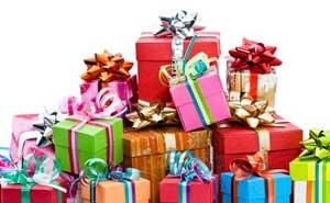 cadeau anniversaire islam