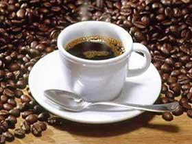 rever-de-cafe