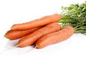 rever-de-carotte