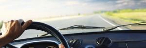 rever-de-conduire