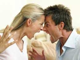 R ver de dispute signification et son interpr tation en islam - Rever de coucher avec son ex ...