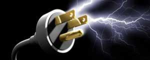 rever-de-electricite