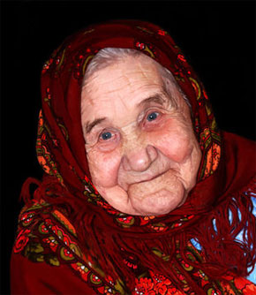 Rêver de Grand-mère en islam - Signification rêve islam