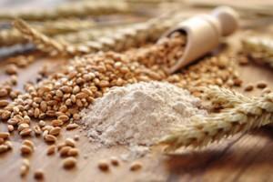 r 234 ver de farine en islam