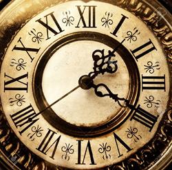 rever-horloge-islam