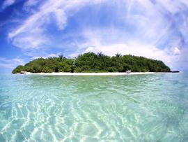 rêver d'île islam