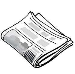 rever de journal islam