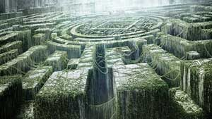 rever-de-labyrinthe
