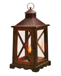 rever-de-lanterne
