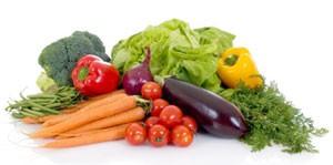 rever-de-legumes