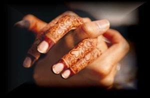 verre casse signification islam