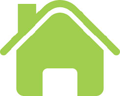 r ver de maison en islam. Black Bedroom Furniture Sets. Home Design Ideas