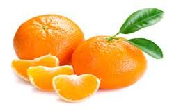 rever-de-mandarine