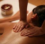 rever-de-massage