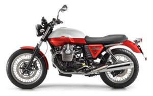 Conduire une moto reve