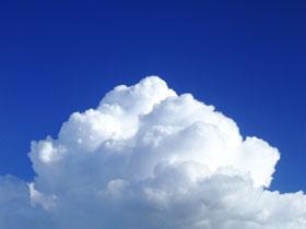 rever-de-nuage