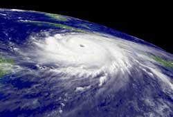 rever-de-ouragan
