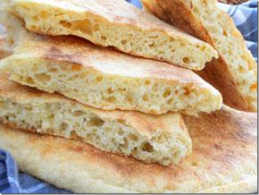 rêver de pain en islam