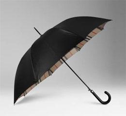 rêver de parapluie.