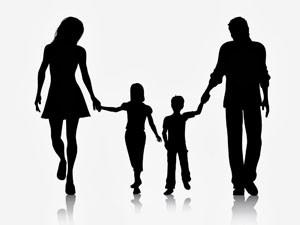 rever-de-parents