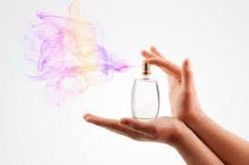 rever-de-parfum