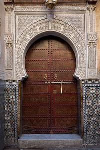 R ver de porte en islam - Cle cassee dans serrure porte fermee ...
