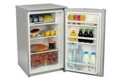 rever-de-refrigerateur