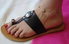 rever-de-sandales