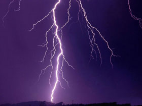 rever-orage