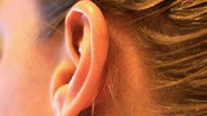 rever-oreille