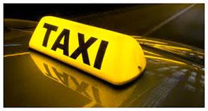 rever-de-taxi