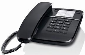 rever-de-telephone