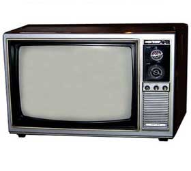 rever-de-television