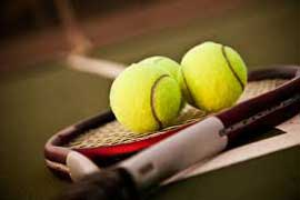 rever-de-tennis