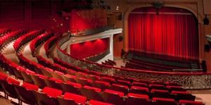 rever-de-theatre