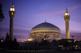 rêver de mosquée signification.