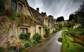 rever-de-village