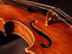 rever-de-violon