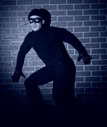 Résultat d'images pour voleur