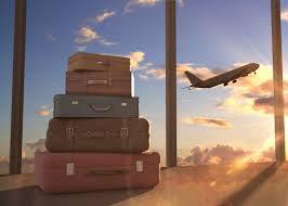 rêver de voyage.