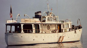 rever-de-yacht