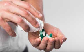 rêver de médicament signification.