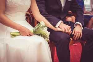 En islam reve voir futur son mari Rêver de