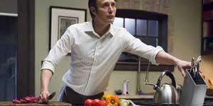 rêver de cuisiner.
